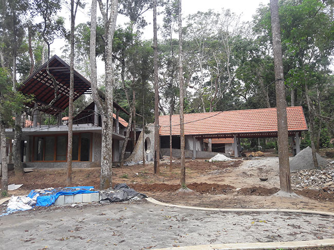 villas10
