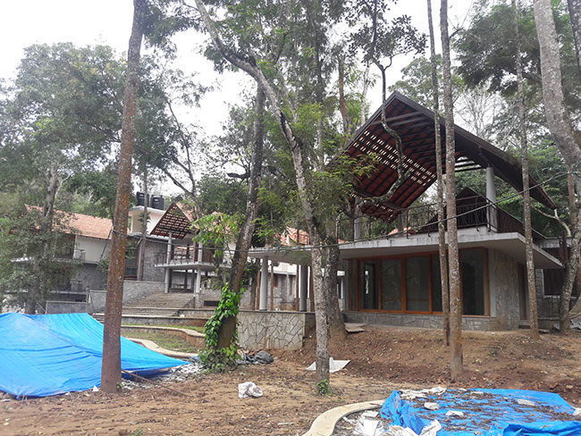 villas11