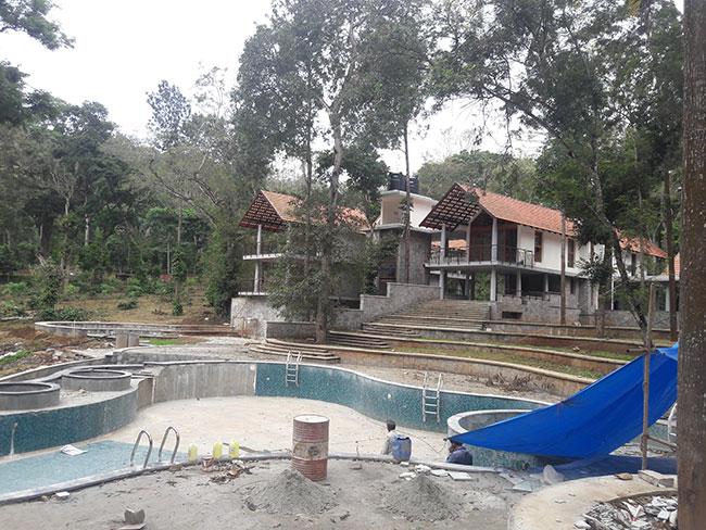villas9