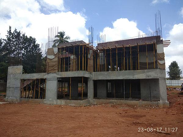 HDFC,-Bangalore-1
