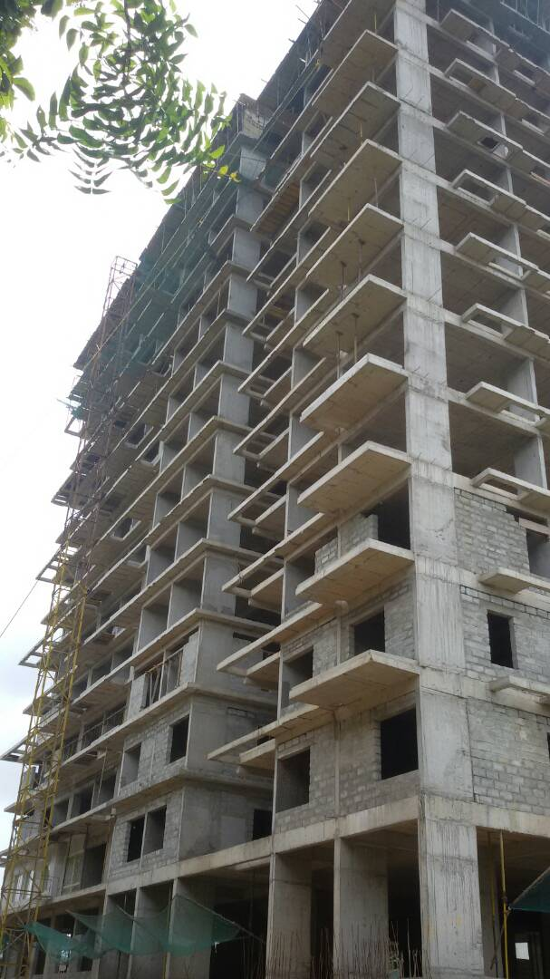 VDB Azure, Bangalore